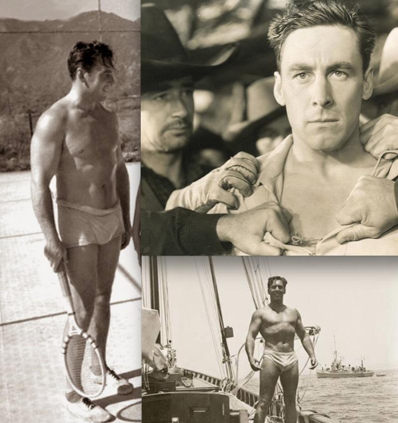 George-o-brien-silent-shirtless-boyculture