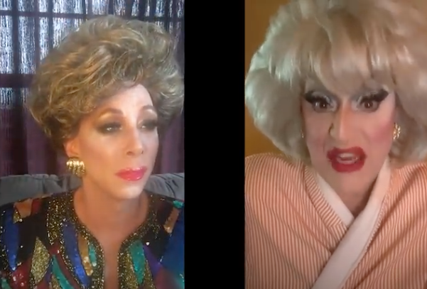 Golden-girls-sherry-vine-boyculture