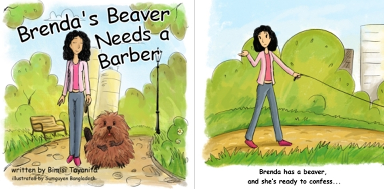 BRENDA-has-a-bEAVER-reach-around-humor-boyculture