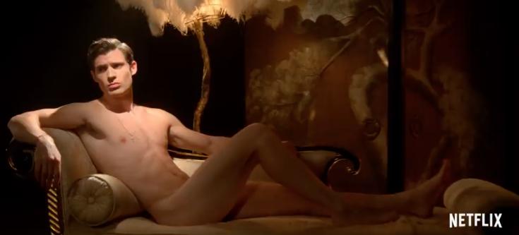 Hollywood-nude-shirtless-tv-ryan-murphy-boyculture