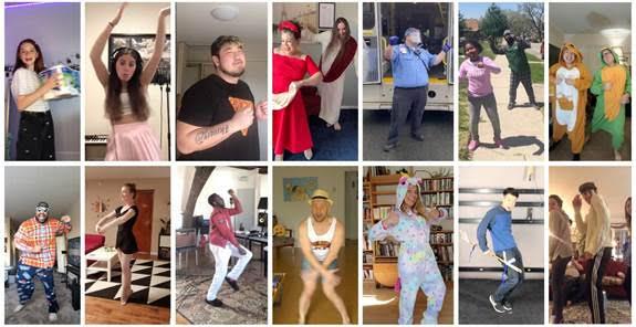 Dancing-in-my-room-tom-goss-boyculture