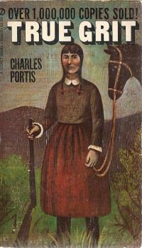 True-Grit-Signet-Charles-Portis-boyculture