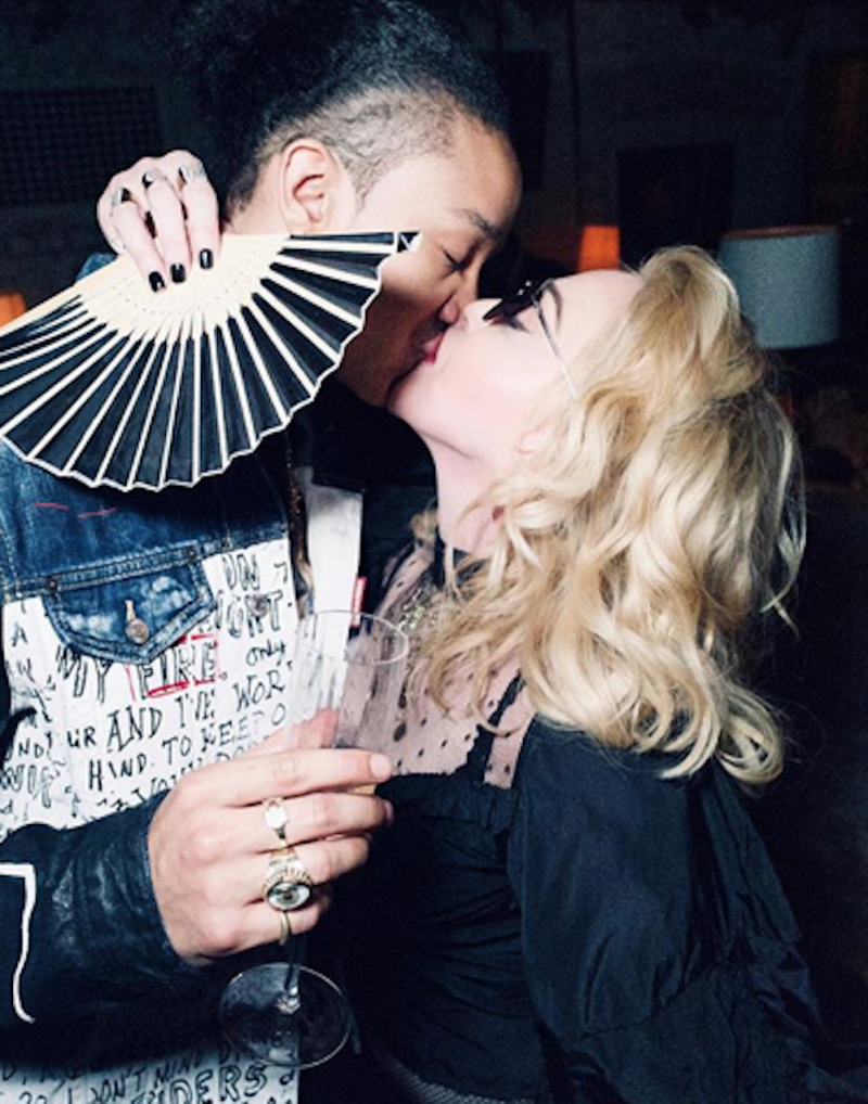 Madonna-ahlamalik-boyculture