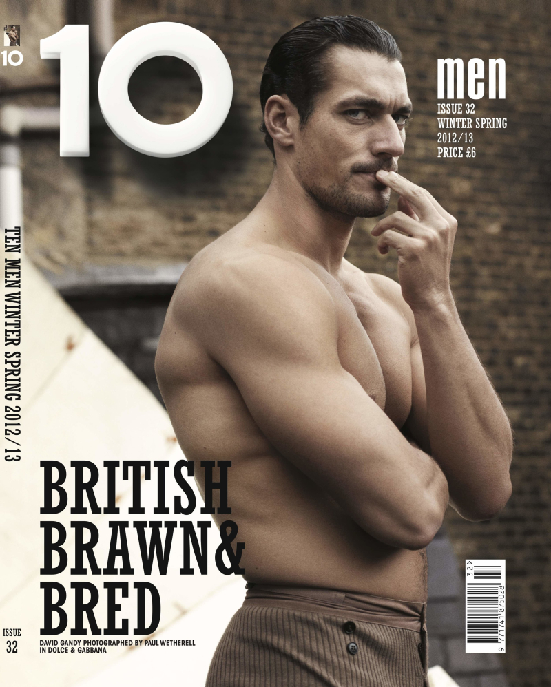 DAVID-GANDY-shirtless-10-magazine-boyculture