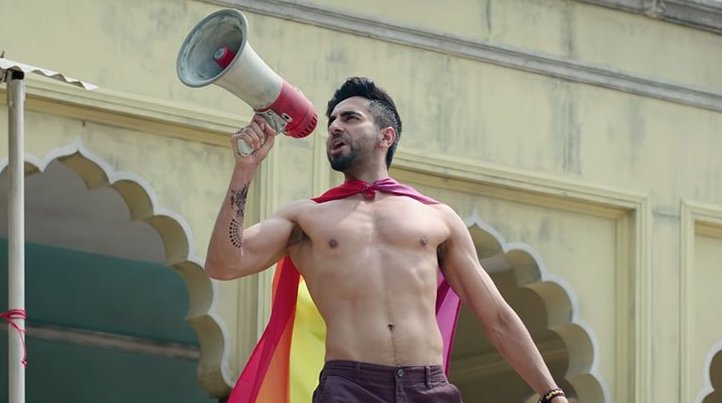 Be-extra-careful-about-marriage-gay-india-rom-com-boyculture