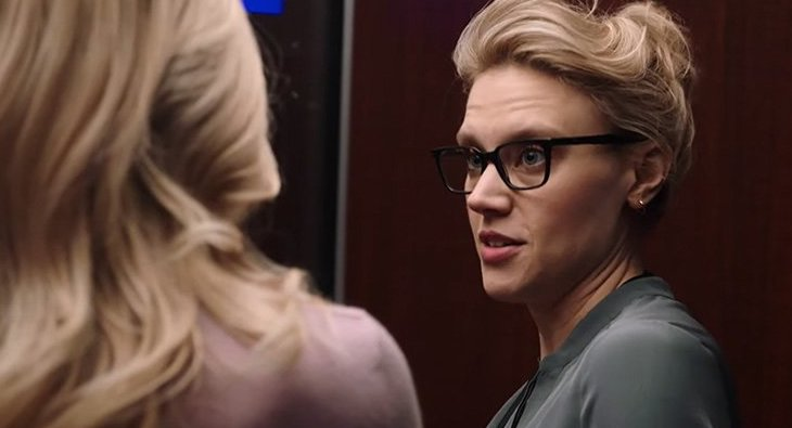 Kate-mckinnon-bombshell-queerties-boyculture