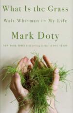 Walt-whitman-mark-doty-boyculture