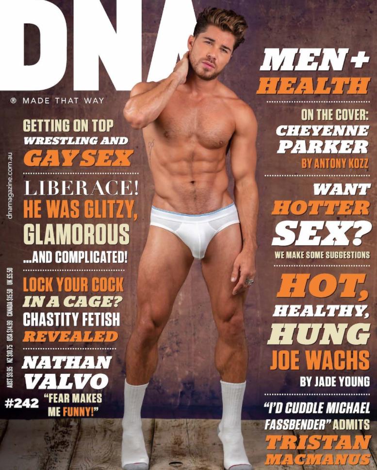 DNA-underwear-socks-bulges-shirtless-boyculture