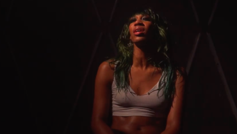 Mila-Jam-Number-One-music-video-trans-artist-LGBTQ-boyculture
