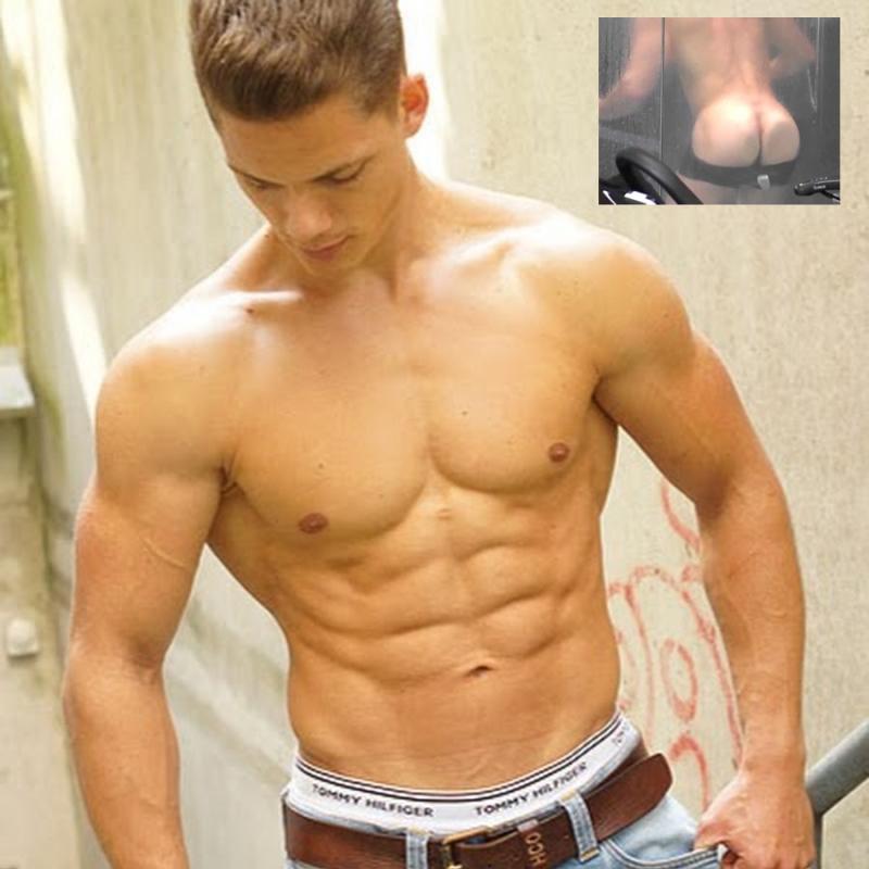 Cedric-beidinger-big-brother-nude-gay-boyculture