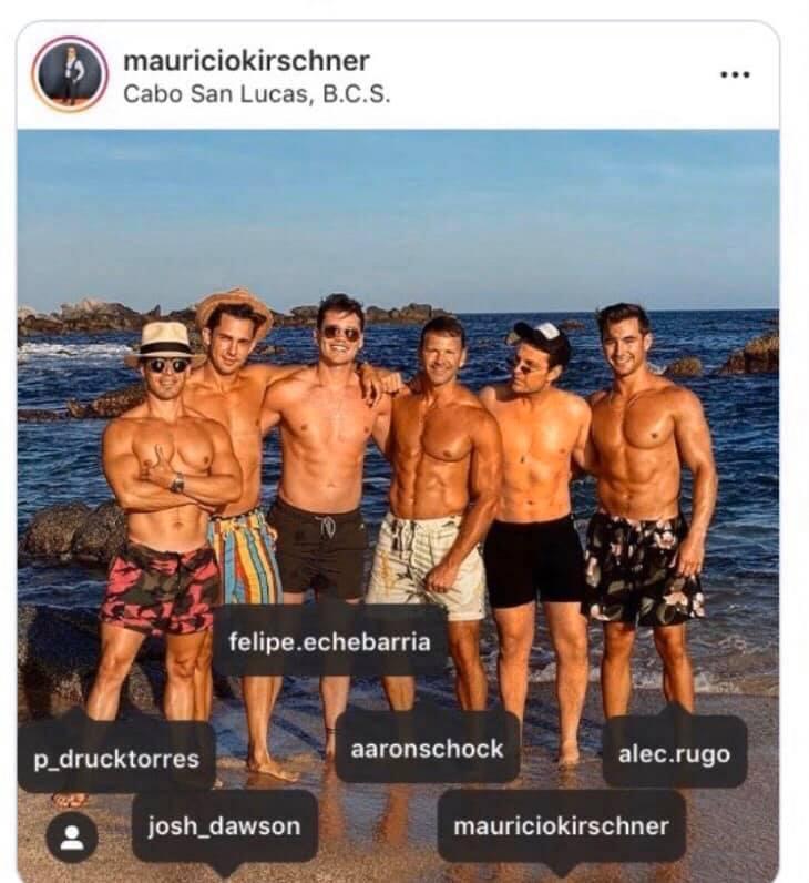 Aaron-schock-alec-rugo-mauricio-kirschner-mexico-boyculture