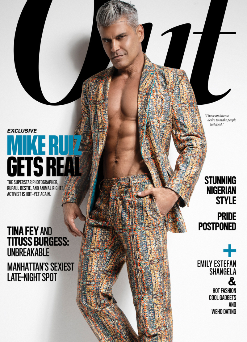 Boyculture-OUT290_April-May_Mike Ruiz_cover