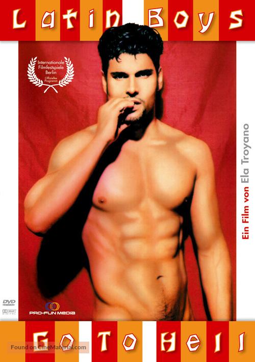 Mike-ruiz-latin-boys-go-to-hell-shirtless-gay-boyculture