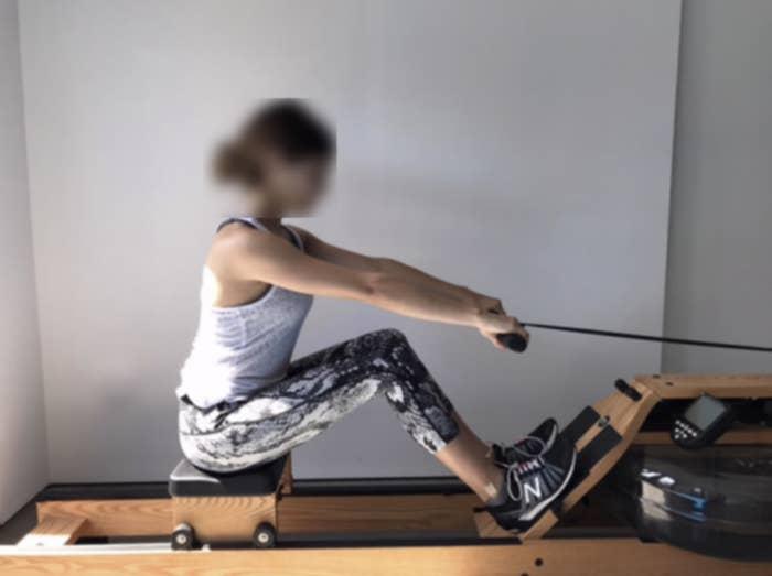 Jade-giannulli-lori-loughlin-rowing-boyculture