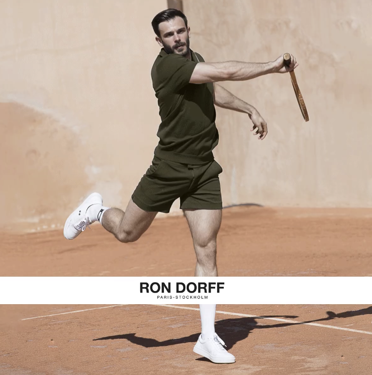 RON-DORFF-ad-thighs-muscles-boyculture