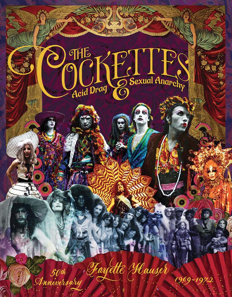 Cockettes-book-gay-lgbt-lgbtq-queer-boyculture