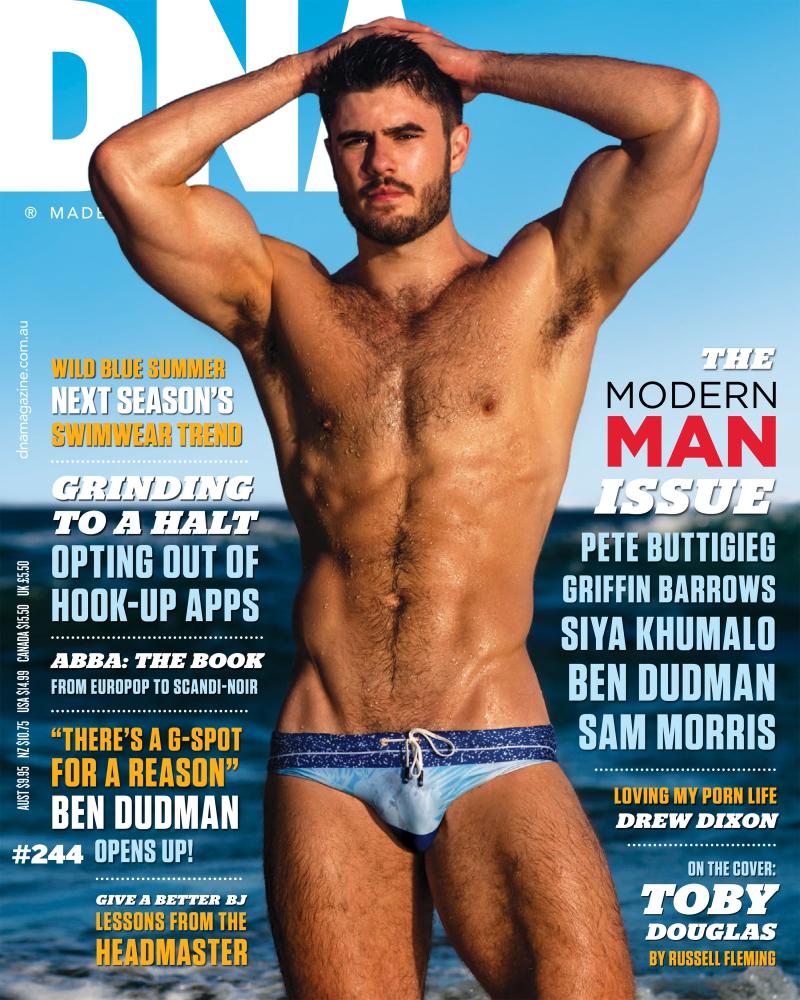 Dna-modern-man-issue-griffin-barrows-gay-boyculture