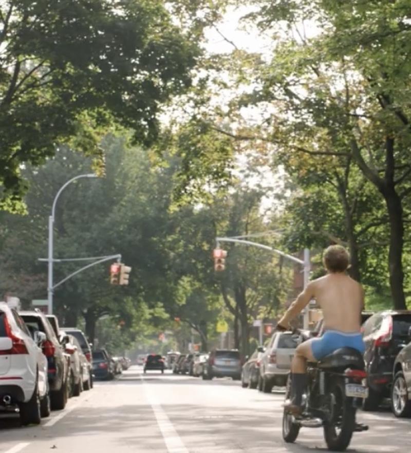 Shirtless-underwear-ad-ass-butt-booty-gay-boyculture