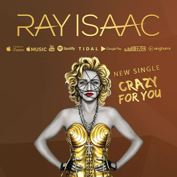Madonna-crazy-for-you-ray-isaac-remake-boyculture