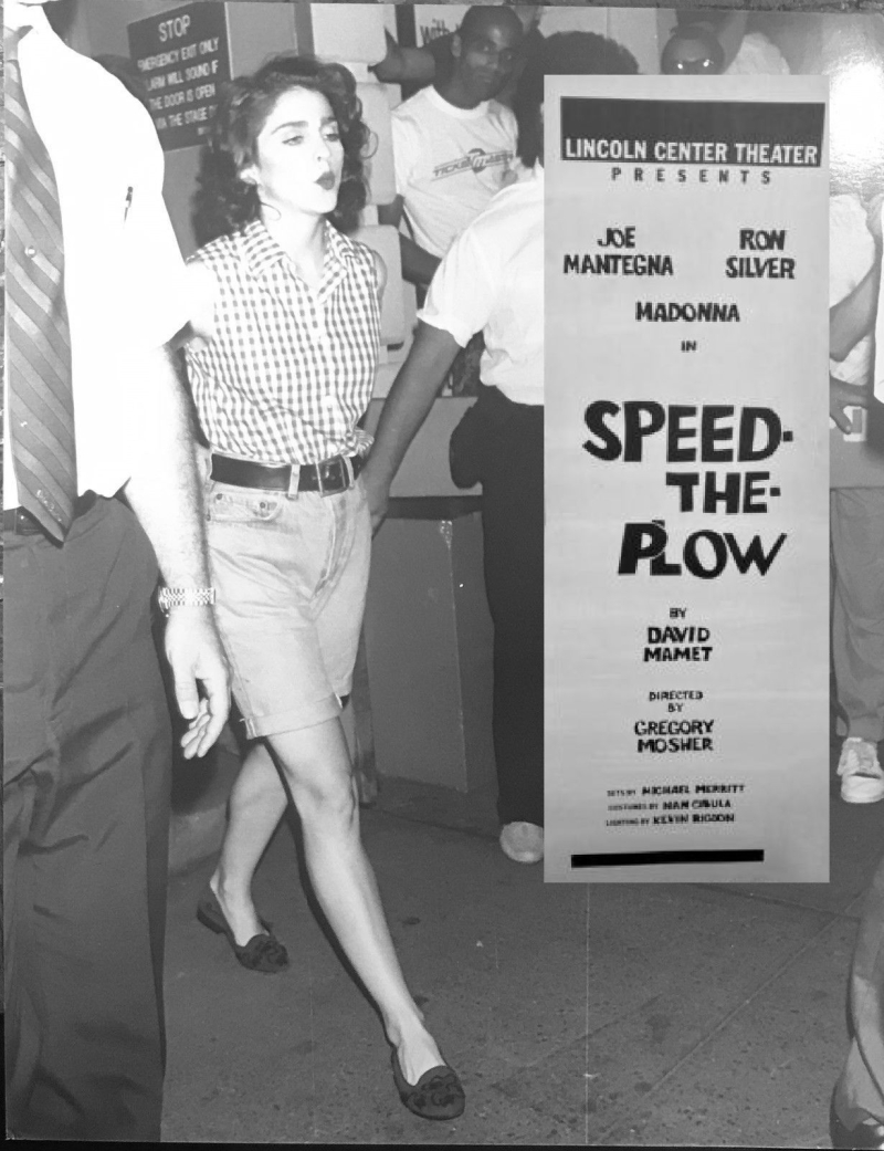 Madonna-speed-the-plow-mamet-boyculture