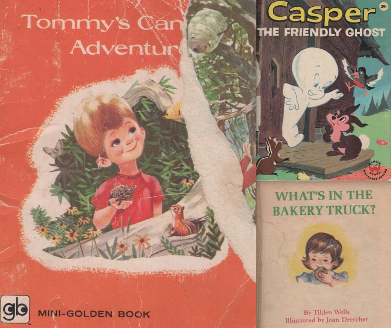 Classic-childrens-books-boyculture