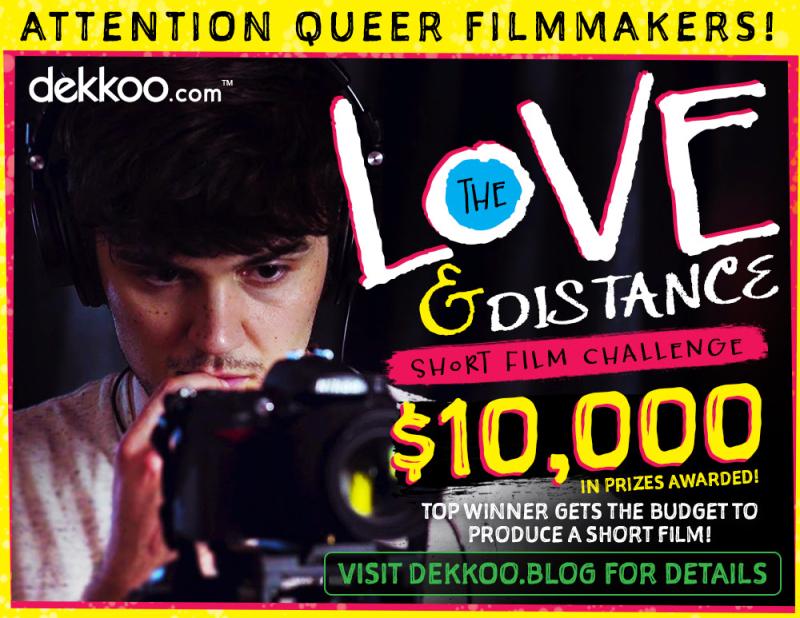Dekkoo-gay-boyculture