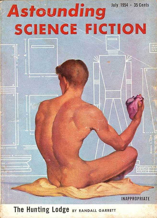 Gay-astounding-science-fiction-advocate-boyculture