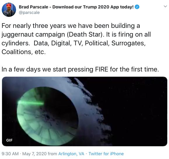 Brad-parscale-trump-death-star-boyculture