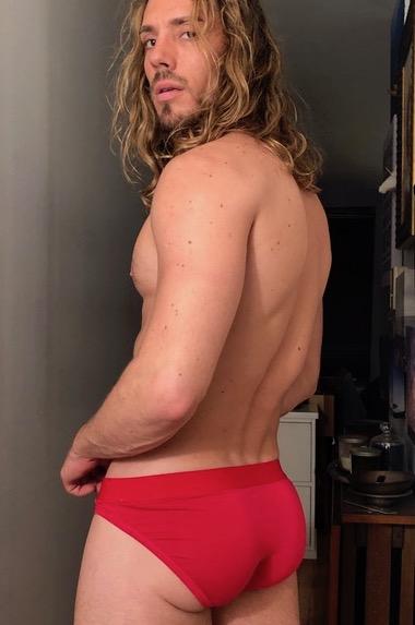 Mariano-rubin-de-celis-ass-butt-booty-boyculture