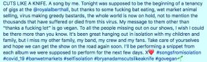 Bryan-adams-xenophobic-racist-bat-eating-boyculture