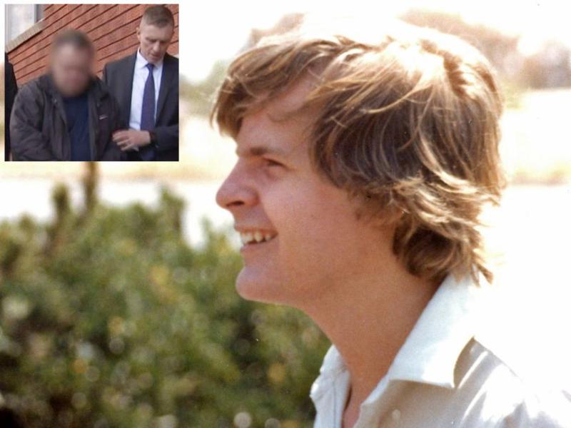 Scott-johnson-gay-hate-crime-arrest-boyculture