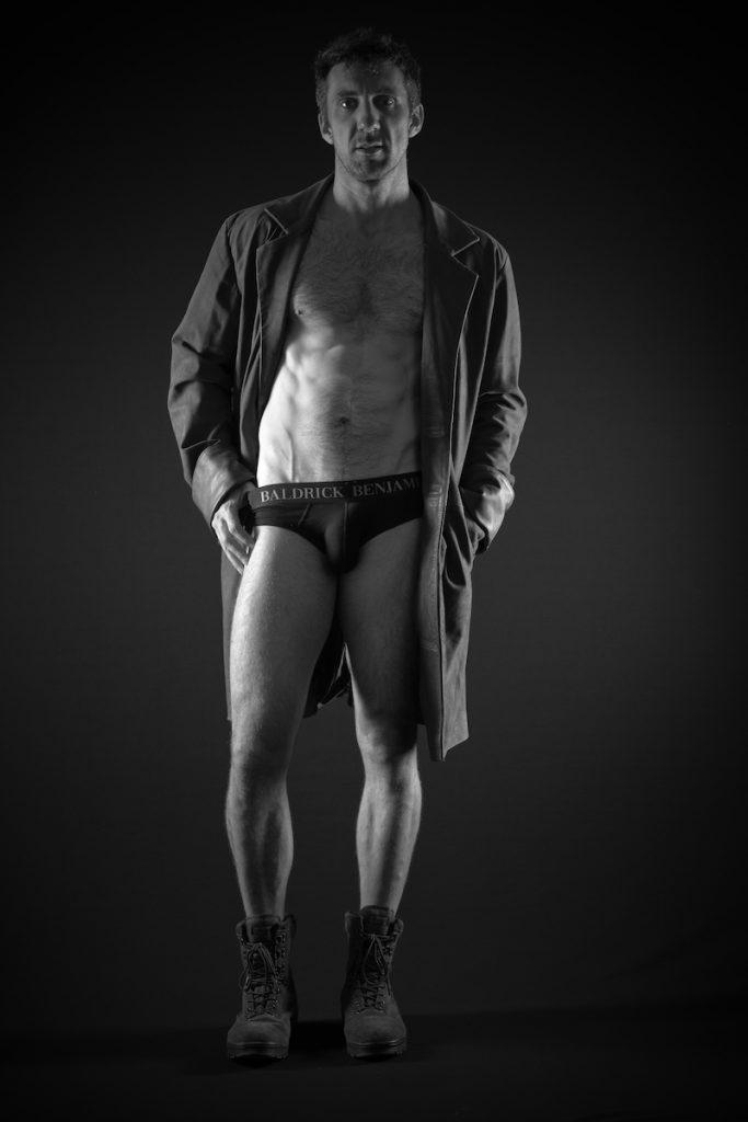 Boyculture-Baldrick-Benjamin-underwear-Matthew-Mason-by-Markus-Brehm-04-683x1024