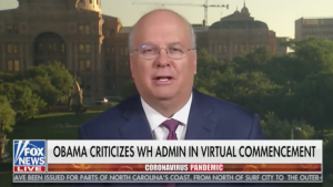 Karl-rove-drive-by-shooting-racism-obama-trump-boyculture