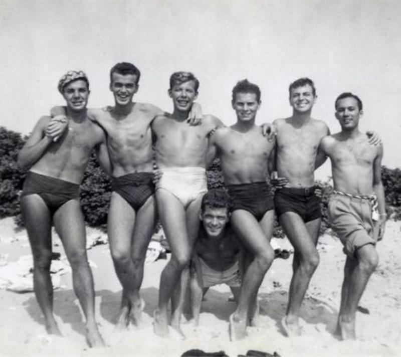 Vintage-gay-provincetown-boyculture