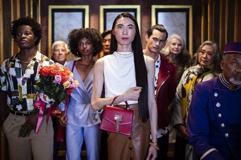 Elevate-braden-summers-transgender-movies-boyculture