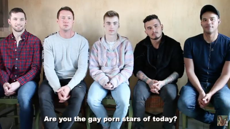 Gay-porn-stars-reacts-boyculture