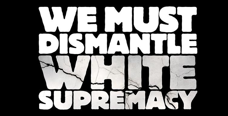 Ben-jerrys-white-supremacy-boyculture