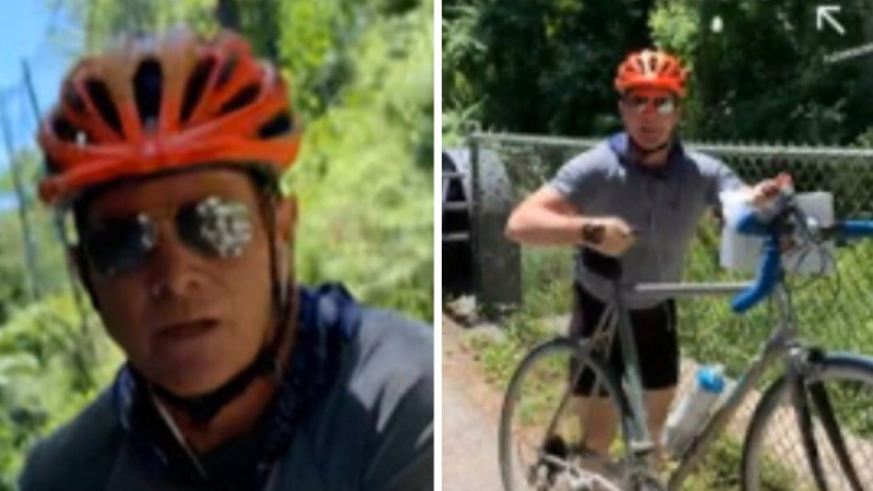 Male-bicyclist-racist-maryland-boyculture