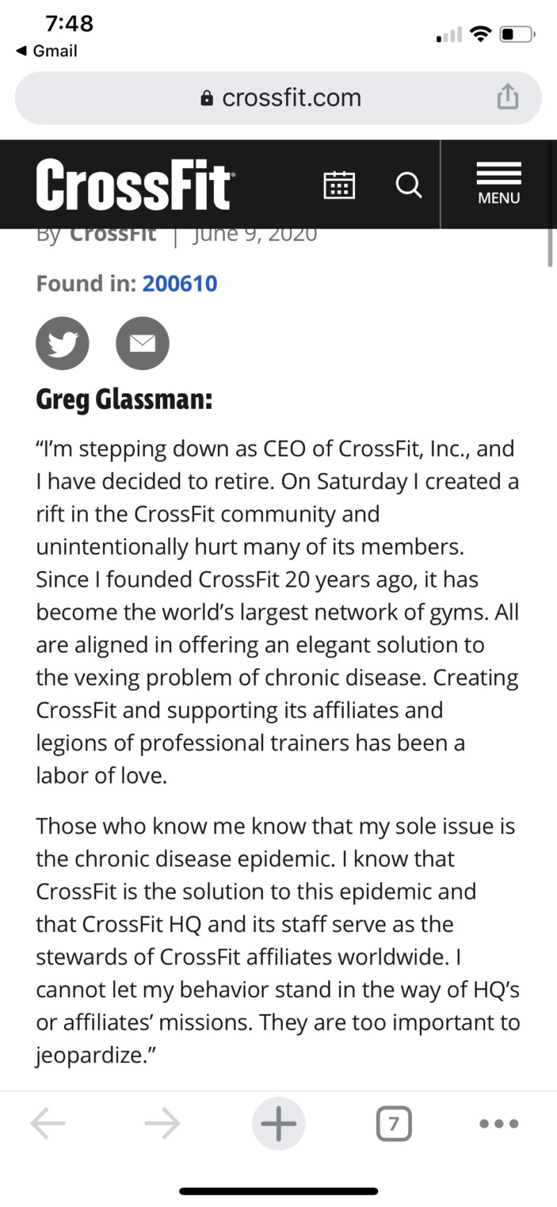 Greg-glassman-crossfit-racist-boyculture