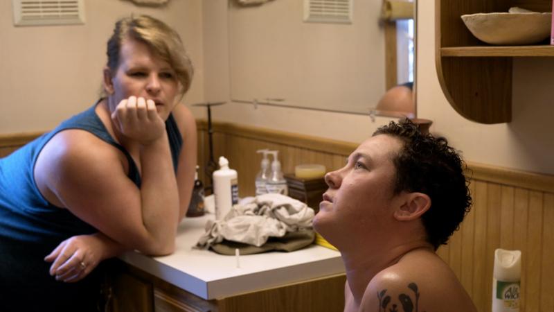 Jack-and-yaya-transgender-boyculture