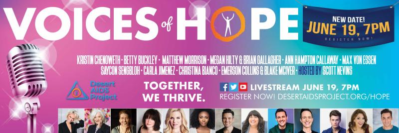 Voices-hope-aids-nevins-boyculture