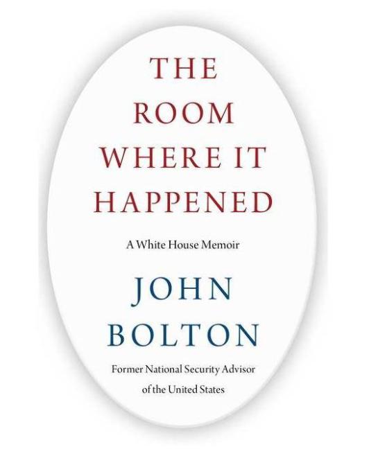 John-bolton-trump-boyculture
