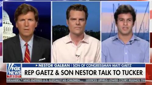 Gaetz-tucker-carlson-nestor-boyculture