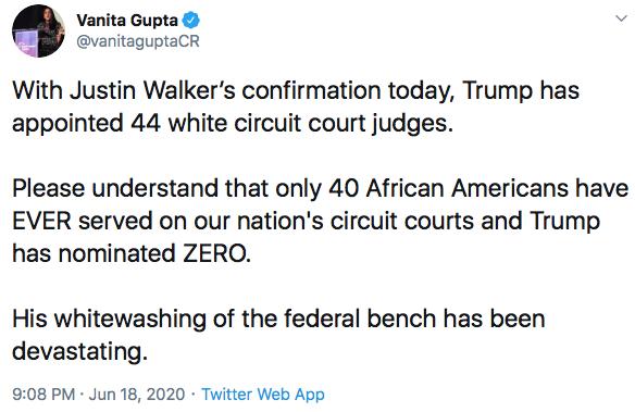 Trump-racism-judges-boyculture