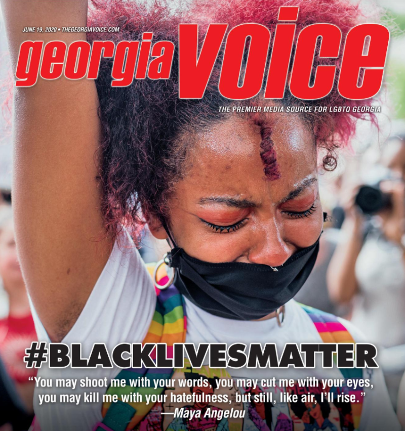 Georgia-voice-gay-lgbt-lgbtq-boyculture-blm