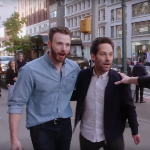 Boyculture-penis-size-chris-evans-billy-on-the-street-video