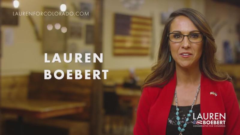 Lauren-boebert-boyculture