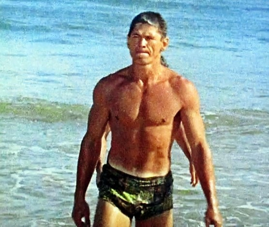 Charles-bronson-movie-shirtless-boyculture-gr8erdays