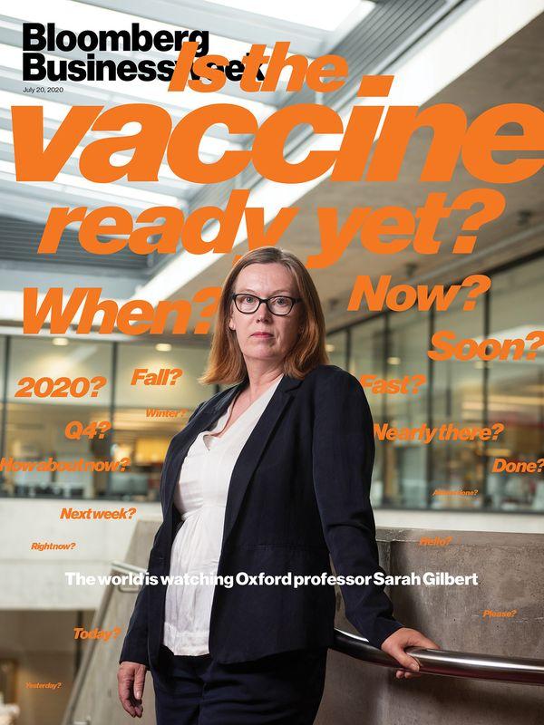 Sarah-gilbert-astrazeneca-covid19-coronavirus-boyculture-vaccine