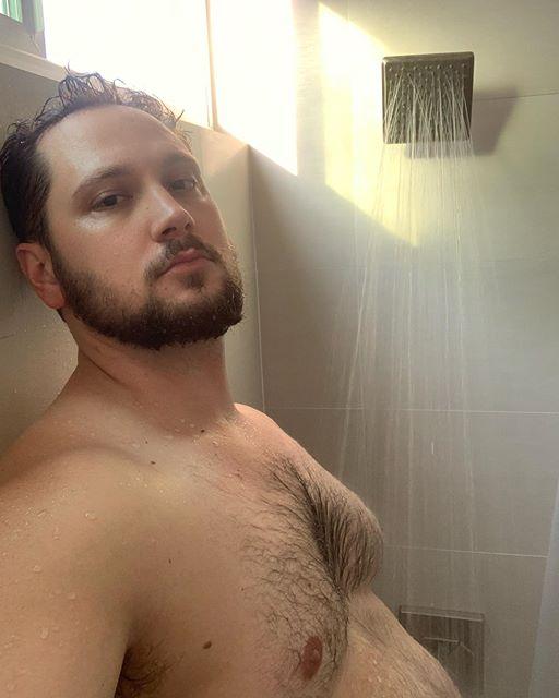 Matt-mcgorry-shirtless-boyculture